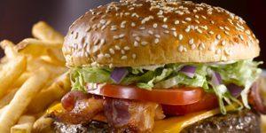 california-burger