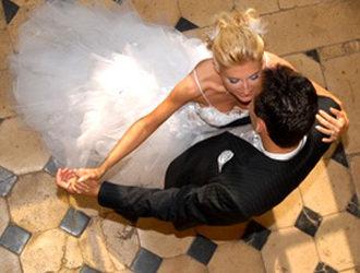 Bridal Waltz Wedding Songs