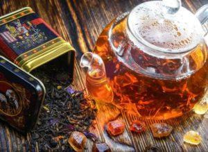 herbaciarnia cafe nysa