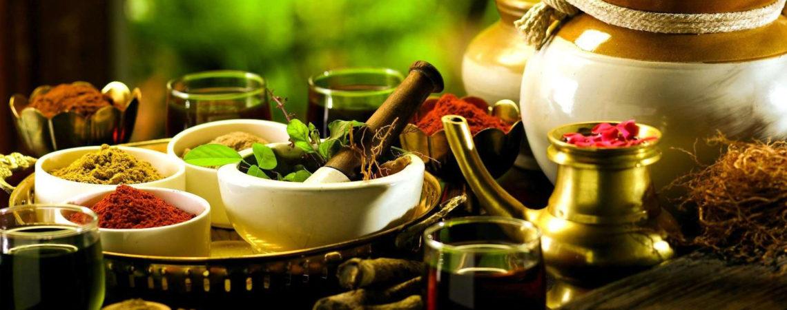 Herbaciarnia Cafe Nysa w Dowrze Biskupim zaprasza