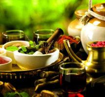 herbata herbaciarnia